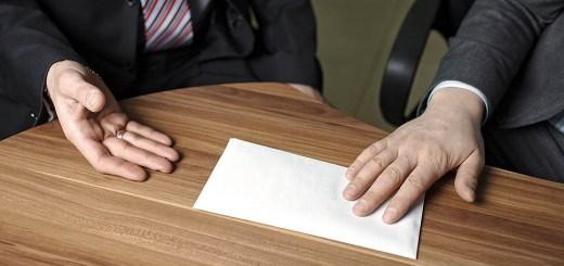 energetik 20170623 - Госдума приняла закон о реестре коррупционеров в России