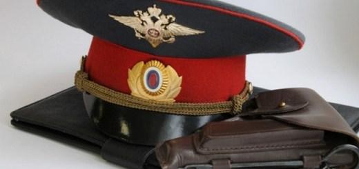 energetik 20170704 17 - МВД признало законным одаривание полицейских квартирами от застройщика