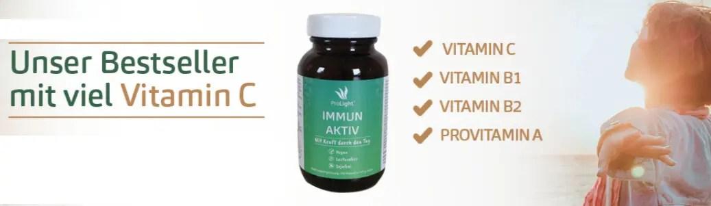Immun Aktiv Prolight