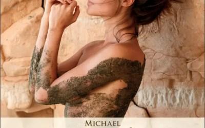 Michael Droste Laux® – Basisches Edelsteinbad energetisiert Deinen Körper