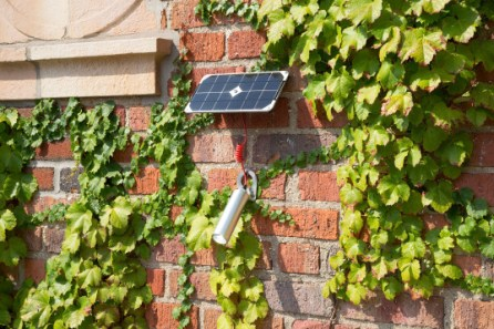 Voltaic-Solar-Outdoor-Lighting-537x358