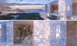 Malka-Architecture-Tangier-Bay-Housing-7-1020x610