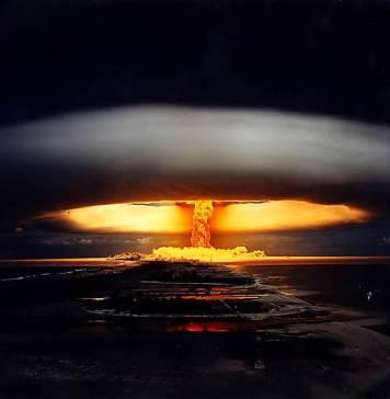 bomba-atomica-hiroshima-e-nagasaki home
