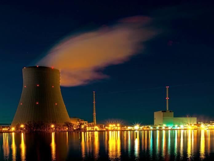 energia-nucleare Energia Nucleare: definizione, pro e contro, schema e opinioni Energia Nucleare