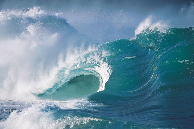532ae3147d6 energia-oceanica-1 Energia marina  definizione