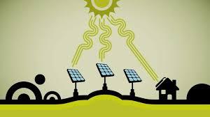 energia-solare-1 Energie alternative: cosa sono le fonti rinnovabili Energie Alternative