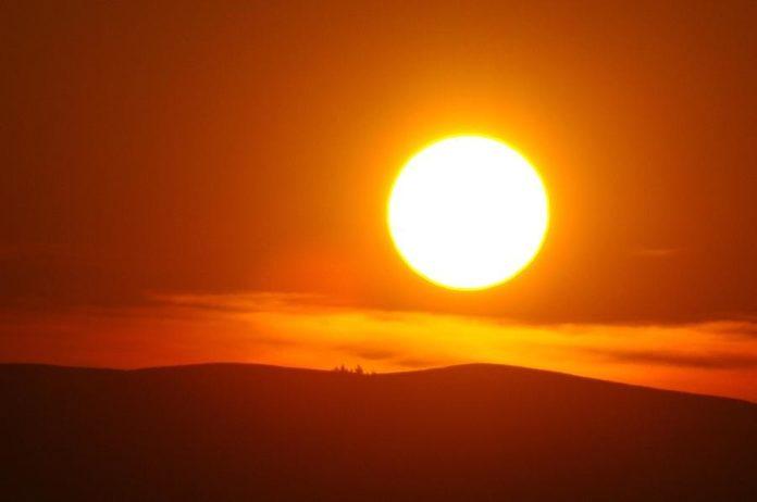 energia-solare-fonte-energia Energia solare: cos'è, come funziona, vantaggi Energia Solare