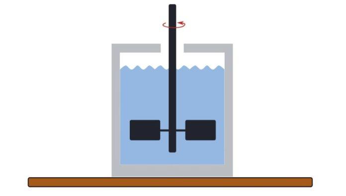 energia-termica-1024x580 Energia termica: cos'è e come funziona Guide
