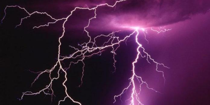 energia-elettrica Energia elettrica: cos'è, definizione, esempi e formula Energia Elettrica
