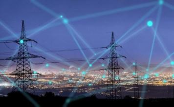 Análisis | La Red Nacional de Transmisión, ¿hacia dónde encaminarnos? - Energía Hoy