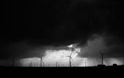 """El gobierno hace """"inviable la puesta en marcha de nuevos parques eólicos a partir de 2013"""""""
