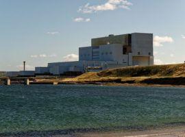 ¿Que es la Energía nuclear o energía atómica?