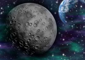 energia espacial energia alternativas