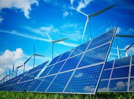 Importancia de las energías limpias y renovables sobre el medio ambiente