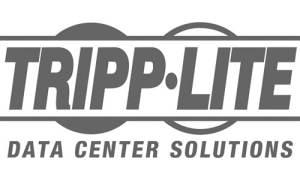 Tripp-Lite-DataCenter-escala de grises