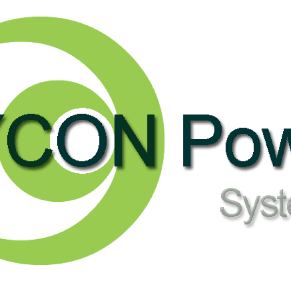 TYCON POWER PRODUCTS