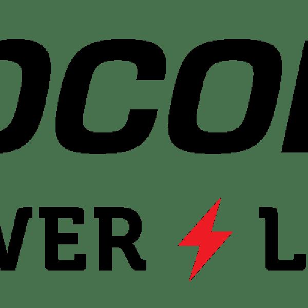 EPCOM POWERLINE