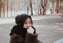Photo of Memikat Seseorang dengan Amalan Zikir, Bolehkah?