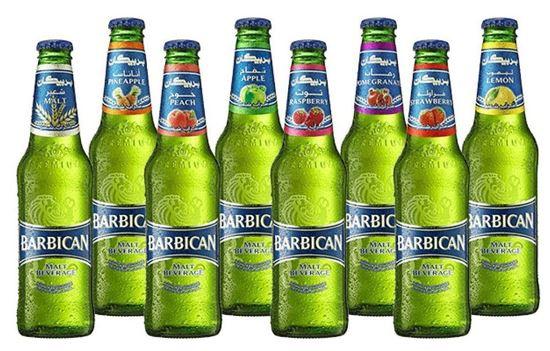 Ini 6 Jenis Bir Dijamin Halal dan Tak Mengandung Alkohol