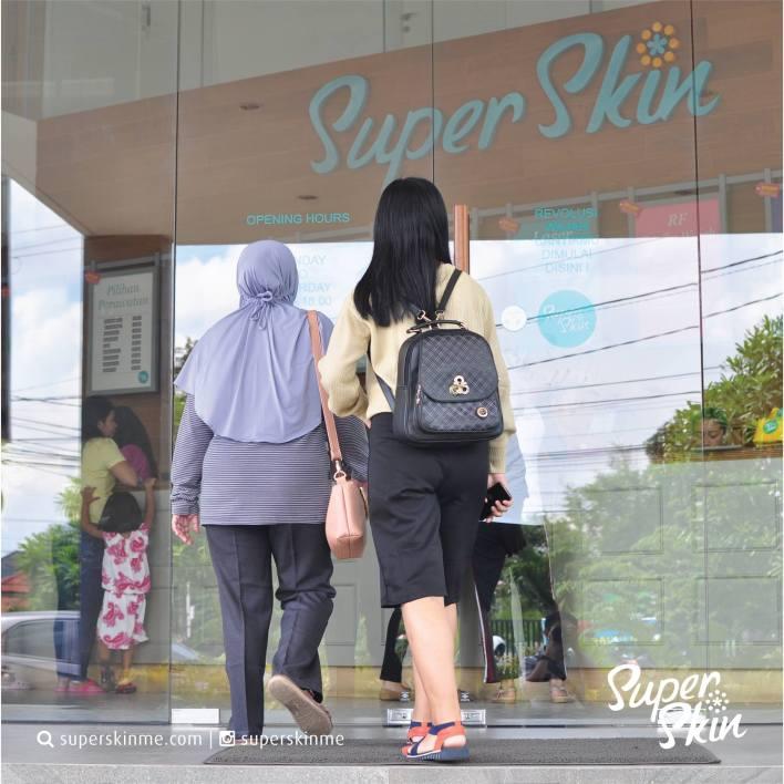 3 Klinik Kecantikan Murah di Semarang