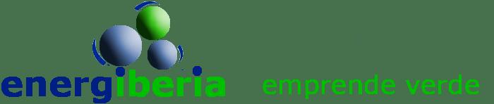 Empresa Ingenierìa, Pellet, Energia, EcoViviendas