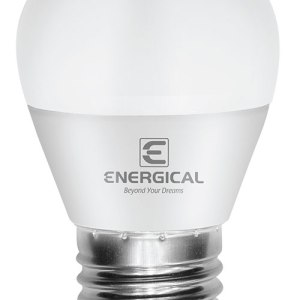 Ampoule led G45 Energical