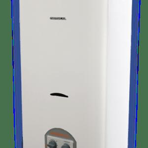 Chauffe-eau-Energical