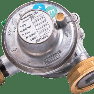 regulateur-de-pression-b10n