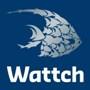 Logo-Wattch-DEF-RGB (3)