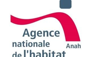 Agence Nationale de l'Habitat