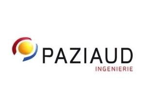 PAZIAUD Ingénierie