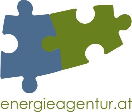 Logo_EASS