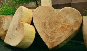 wood-1452655