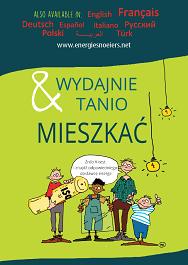 meertalige folder Pools