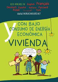meertalige folder Spaans
