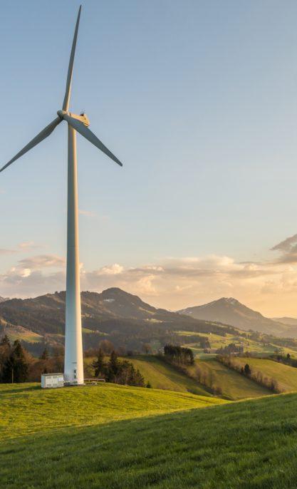 wind-turbine-2218460