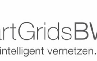 Smart Grids-Plattform BW e.V.