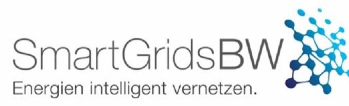 Smart Grids-Plattform BW e.V.