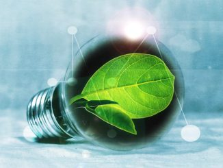 Innovation für die Energiewende. Creative Commons CC0 https://pixabay.com/de