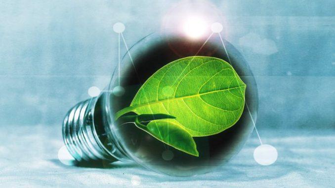 Innovation für die Energiewende. Creative Commons CC0 https://pixabay.com/de
