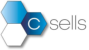 C/sells-Logo