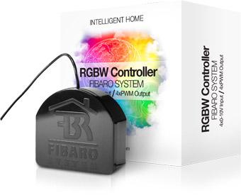 fibaro_rgbw_module