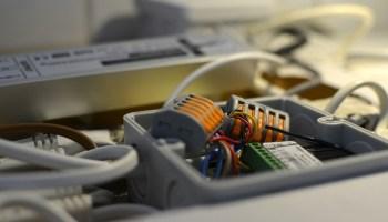 Ventilator Badkamer Aansluiten : Itho mechanische ventilatie traploos regelen met fibaro module