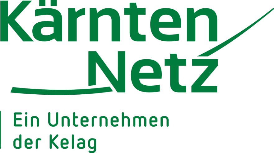 https://i1.wp.com/energietechnik-leoben.at/wp-content/uploads/2021/01/Kaernten-Netz-LogoEndorsement-4C.png?w=881&ssl=1