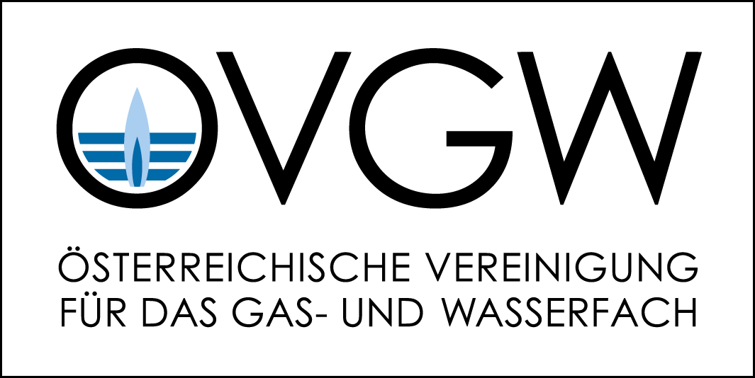 "Featured image for ""ÖVGW"""