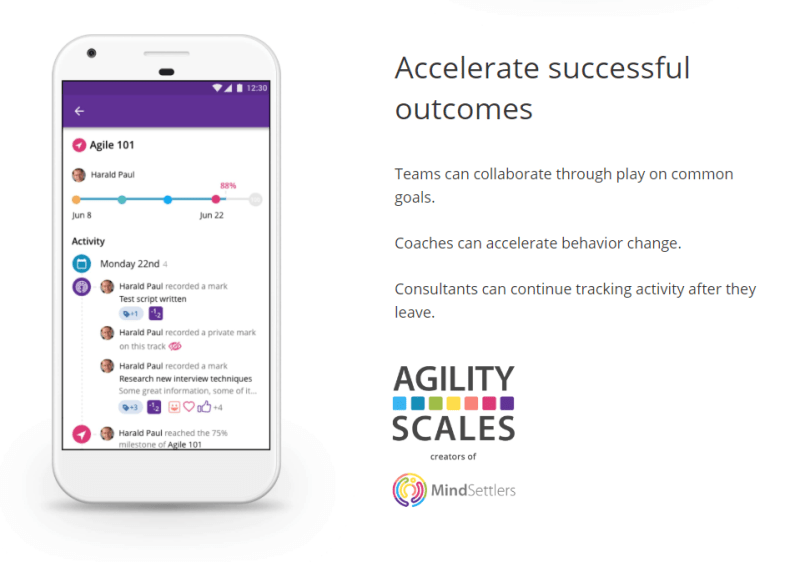 Mind Settlers - Accelerate successful outcomes.png