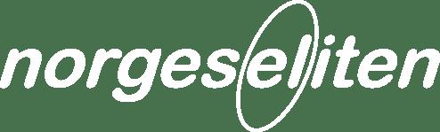 Logo Norgeseliten