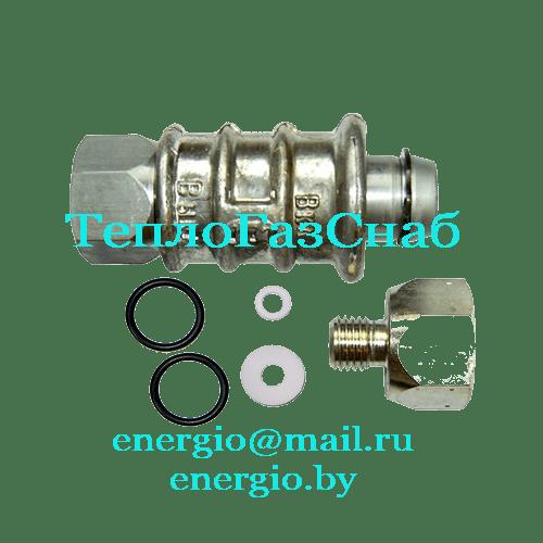 Клапан КЗМ-1