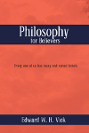 Philosophy for Believers