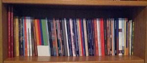 direct_book_shelf
